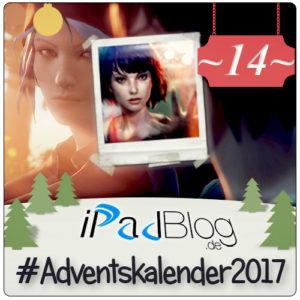 Life-Is-Strange-iPadBlog.de