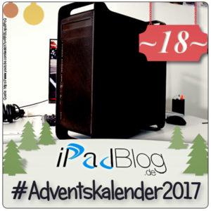 Mac-Pro-18.-Türchen-ipadblog.de