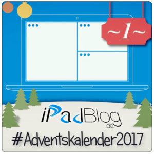 iPadBlog-Adventskalender-1