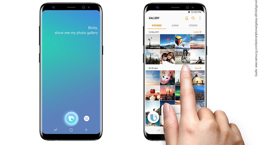 Samsung-Bixby.iPadBlog.de