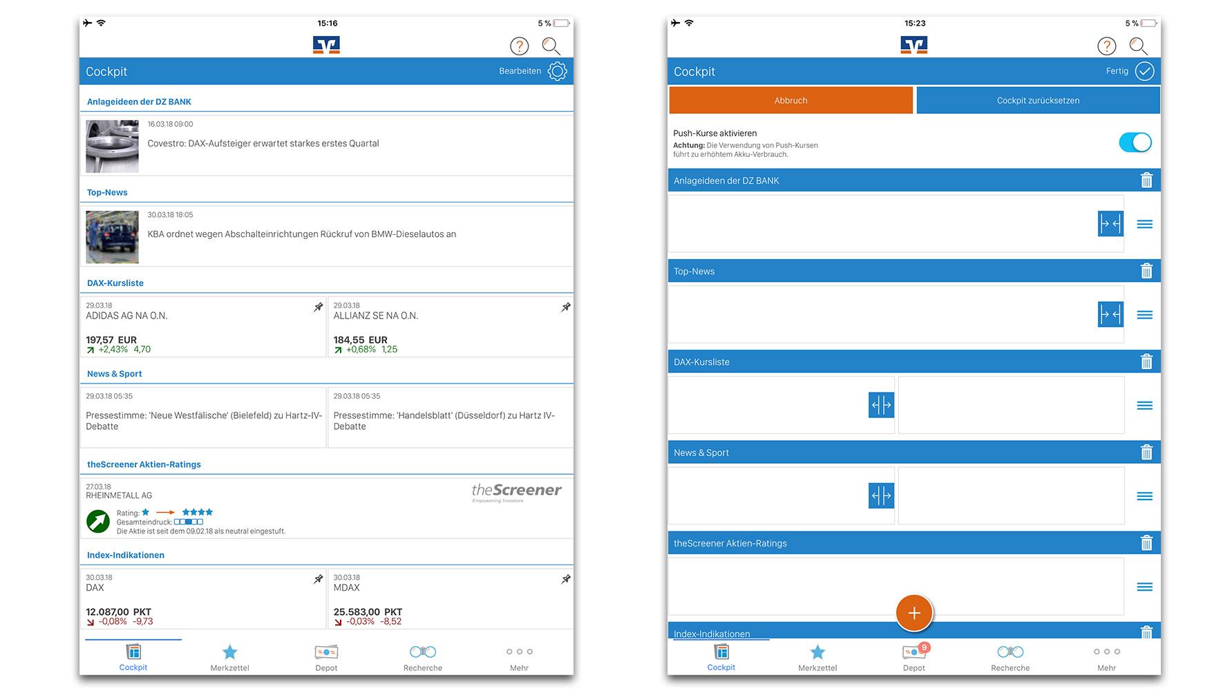 DepotPlus-Screens-1-iPadBlog.de