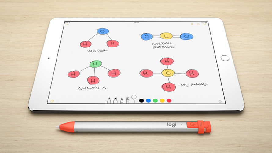 Logitech-Crayon-2-iPadBlog.de