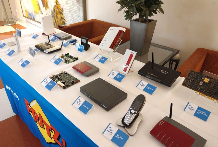 AVM-Produkte-Alt-iPadBlog.de