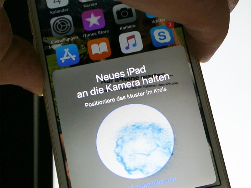 iPad-Einrichten-iPadBlog.de