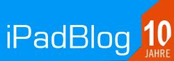 iPadBlog