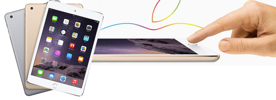 slider_new_iPads.jpg